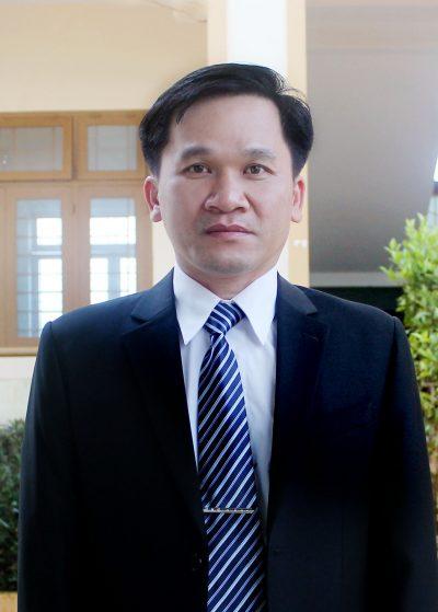 Lê Văn Hà