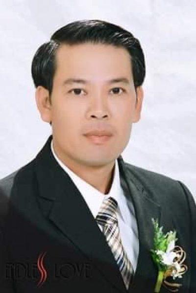 Phan Văn Thanh